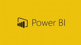 East Midlands Power BI Relaunch