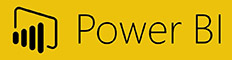 Power BI Consultancy